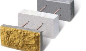Разновидности марок бетона и их применение
