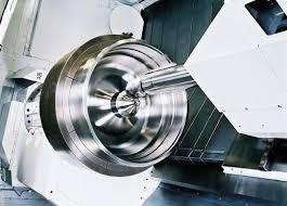 Выгодные цены на металлообрабатывающее оборудование в Саратове