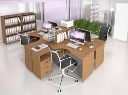 Комфортный офис