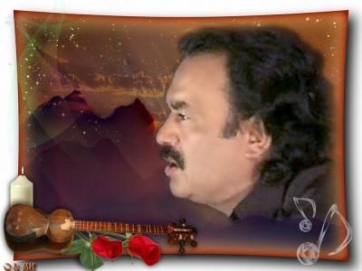 Где скачать таджикскую музыку бесплатно