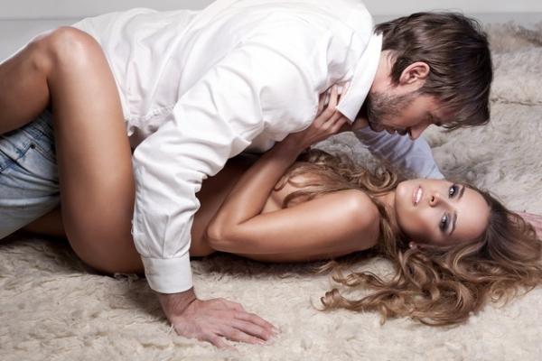 6 необычных способов заработка на сексе в сети
