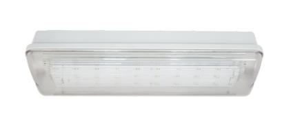 Какие функции выполняют аварийные светильники?